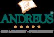 hotel-andeus-st-leonhard