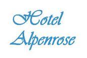 hotel-alpenrose