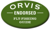 orvis-endorsed-flyfishing-guide