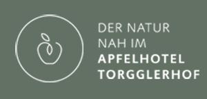 apfelhotel-torgglerhof