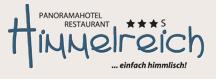 logo-himmelreich